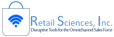 Retail Sciences Inc