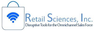 Retail Sciences Inc